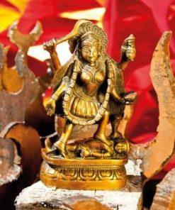 Zeita Kali din alama