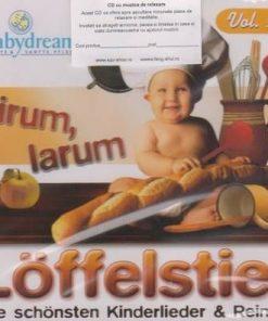 Babydream - Vol. 19 - Muzica de relaxare