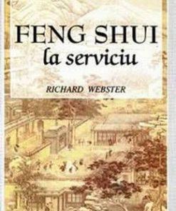 Feng Shui la serviciu