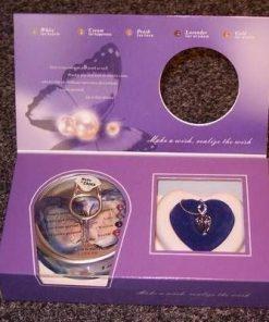 Cadoul Perla naturala - pentru evolutie spirituala -