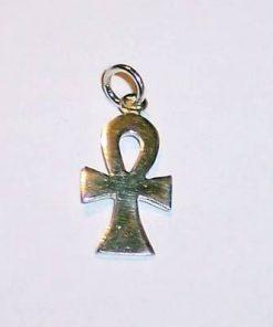 Crucea egipteana a intelepciunii