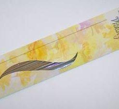 Betisoare Feng Shui - Vitality
