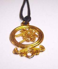Amuleta Feng Shui pentru noroc si succese