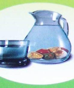Cristalele magice - remediu Feng Shui