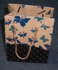 Punguta Feng Shui - accesoriu cadou pentru cei dragi