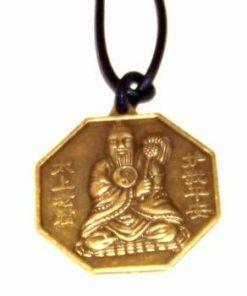 Amuleta de protectie si bunastare - remediu Feng Shui