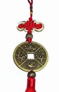 Amuleta de protectie a casei