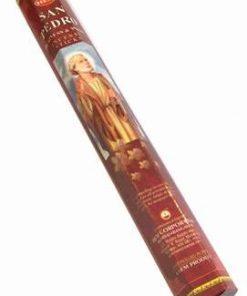 Betisoare parfumate - Sfantul Petru