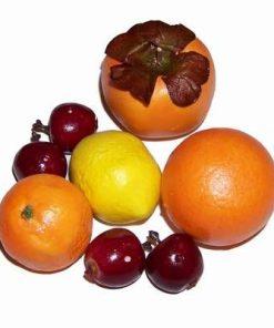 Fructele imparatilor