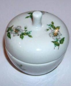 Mar Feng Shui din ceramica
